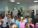 skazochnoe-predstavlenie-volshebnyj-zontik