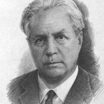Природа в книгах Г. Скребицкого (К 115-летию со дня рождения писателя)