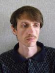 Мордвинов Вячеслав Владимирович