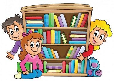 Книжно-библиотечные советы «Чтобы книги дольше жили»