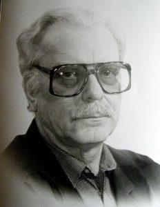 Шим Эдуард Юрьевич