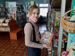 Можайцева Диана, школа № 2, 3Б класс