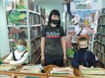 Захаров Ярослав,  школа № 3, 5 Д класс