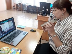 Онлайн - урок Экономика для детей