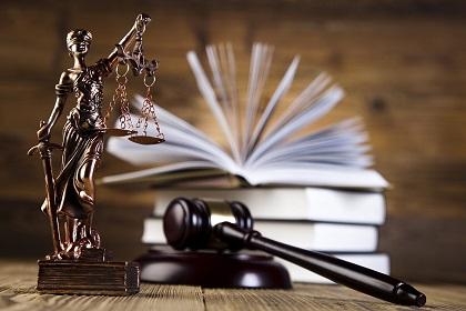 Человек. Правовая культура
